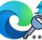 Chromium EDGE de şifreler dışa nasıl aktarılır