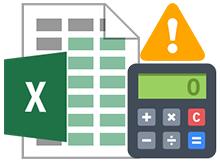 Excel saat toplamını yanlış hesaplıyor