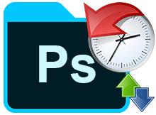 Adobe Photoshop Ayarları nasıl yedeklenir