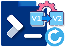 Microsoft Powershell sürümü nasıl güncellenir
