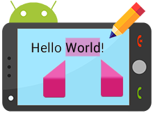 Android Telefonda Metin nasıl kopyalanır