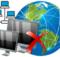 Dosya gezginindeki ağ simgesini gizleyin