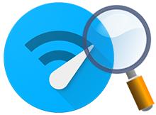 Kablosuz ağ kartı Wi-Fi kaç