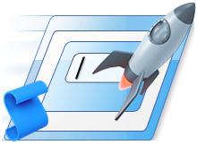 Birdençok program yada websayfasını otomatik çalıştır