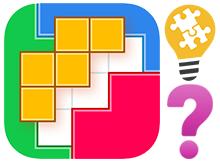 bPuzzle Resimli yap boz oyunu