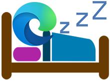 EDGE de boştaki sekmeler uyusun