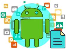 Android telefona bugüne kadar ne kurulmuş