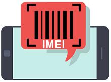 Telefonun IMEI numarası nasıl bulunur
