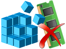 Kayıt defteri düzenleyicisinin hafızasını sıfırla