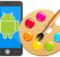 Stock vanilla veya saf Android nedir