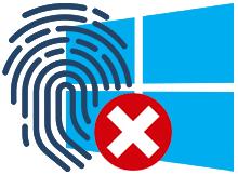 Windows 10 da uygulamalar mesajlara erişemesin