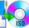 Klasör veya dosyalardan ISO oluştur