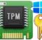 TPM (Trusted Platform Module) Nedir