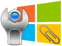 Win toolkit ile Windows güncellemelerini entegre edin