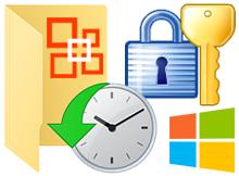 Office ve Windows Aktivasyonlarını yedekleyin