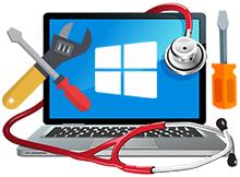 Açılmayan Windowstan güncelleştirmeleri kaldırın