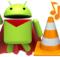 Android telefon için en iyi Müzik ve video oynatıcı