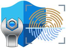 Microsoft Defenderi saatin yanında gösterin yada gizleyin