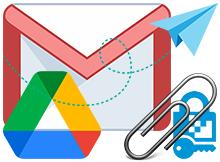 Google drive da belirli bir kişiyle dosya paylaşın
