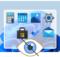 Windows 11 de Görev Çubuğunu Otomatik gizlensin