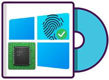 TPM bulunmayan bilgisayara Windows 11 kur