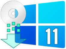 Windows 11 Türkçe sürümü nasıl indirilir