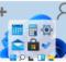 Windows 11'de yeni bir Yerel Hesap oluştur
