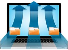 Multi upload siteleri