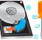 NTFS dosya sistemi ayarları