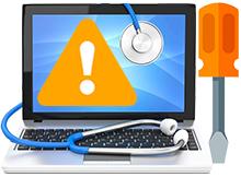 Windows 11 sorun gidericilere nasıl ulaşılır