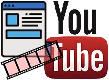 Youtubede Türkçe altyazı nasıl etkinleştirilir