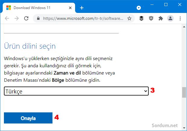 Windows 11 i indiren script