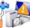 Windows installer güvenli kipte çalışmıyor